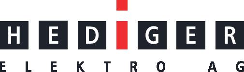 Hediger Elektro AG
